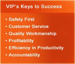 vip-keys